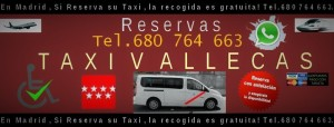 taxivallecas_eurotaxi (2)